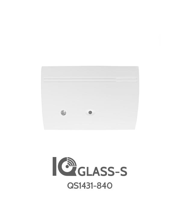 IQ Glass S