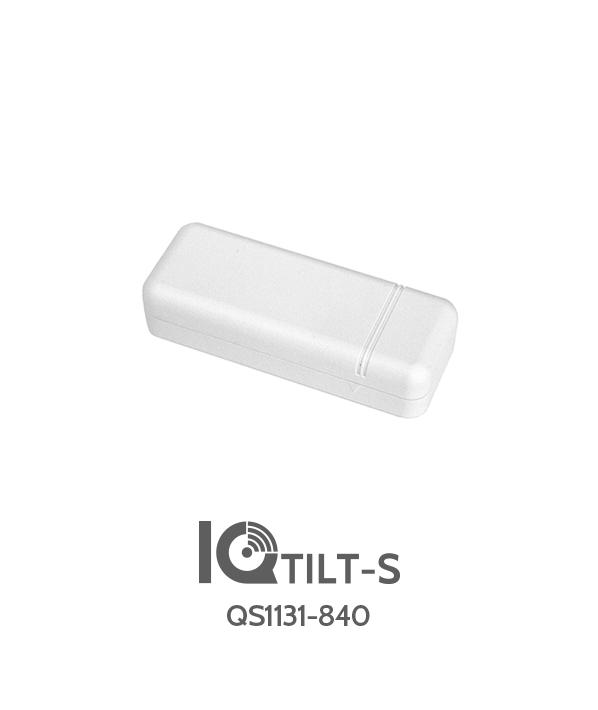 IQ Tilt S