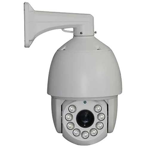 Panz Camera
